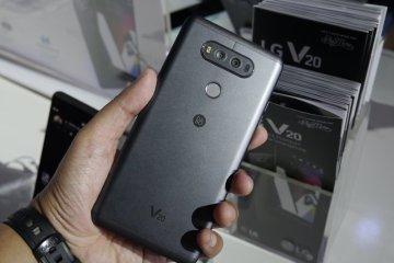 lg-v20-indonesia-5