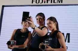 fujifilm-x-a3-launch-2
