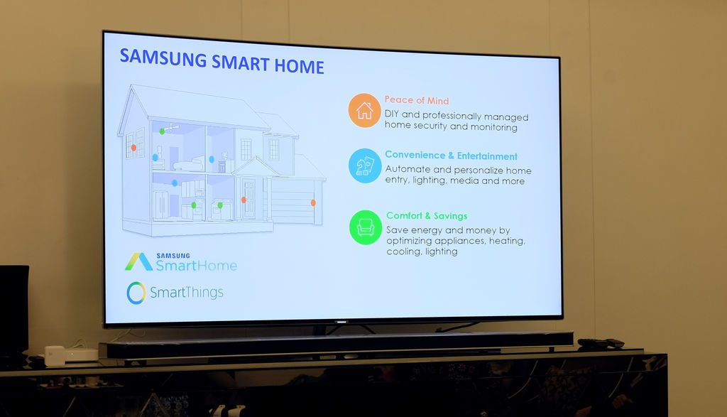 samsung-smart-home-concept