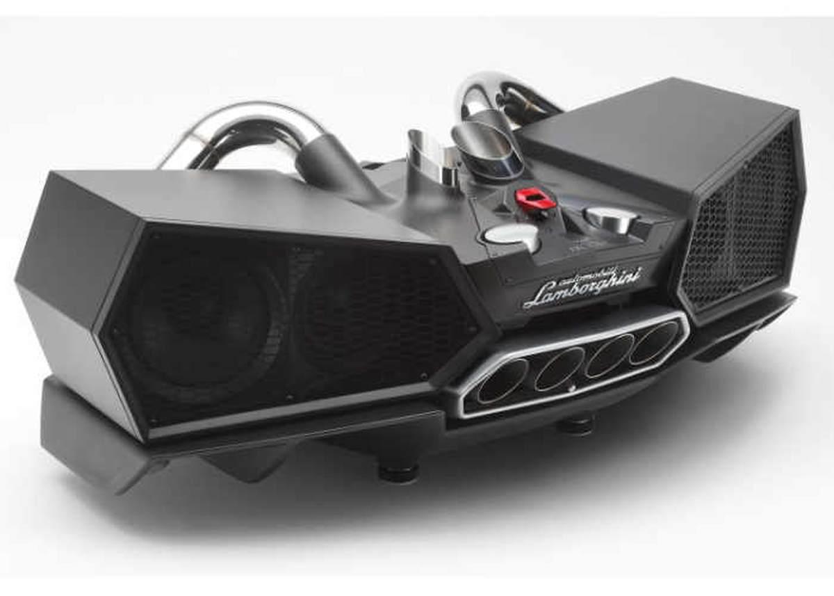 esavox-lamborghini-speaker-2a
