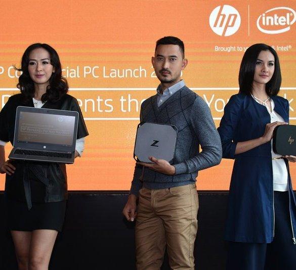 [IFA 2013] Sony Hadirkan VAIO Fit Flip PC, Notebook Dengan Dua Engsel 25 Laptop