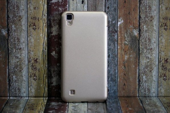LG X Power (2)