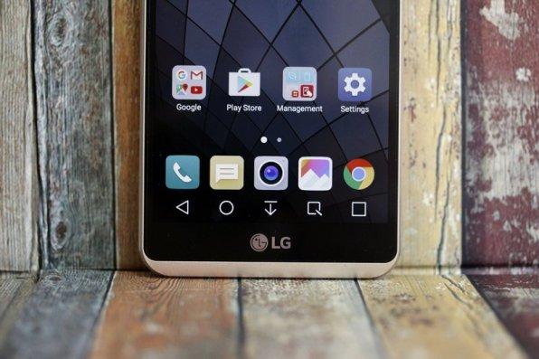 LG X Power (9)
