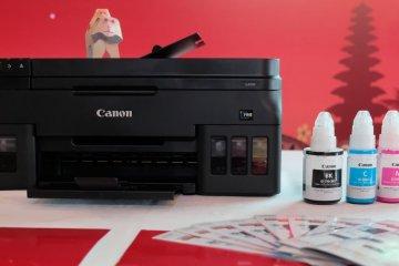 canon-pixma-g4000