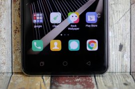 Coolpad Fancy 3 (6)