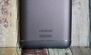 Coolpad Fancy 3 (8)