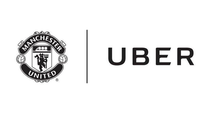 Uber Manchester United