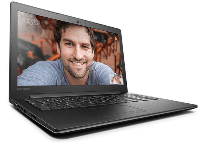 Review Lenovo Ideapad 310-15ABR 4