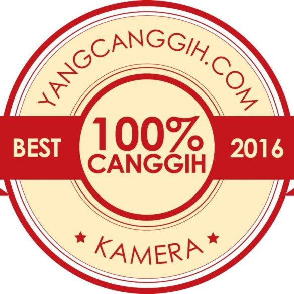 logo award kamera