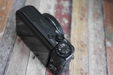 Canon PowerShot G7 X Mark II-4
