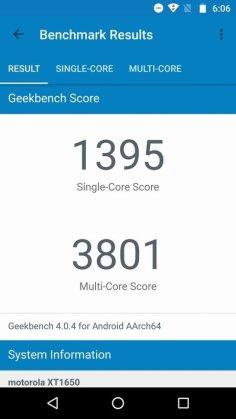 Moto Z Geekbench 4 (1)