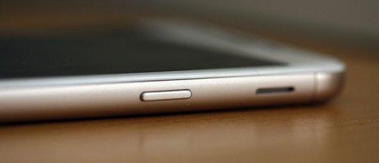 Samsung Galaxy J7 Prime (4)