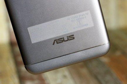 Asus ZenFone 3 Max ZC553KL (2)