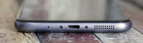 Asus ZenFone 3 Max ZC553KL (4)