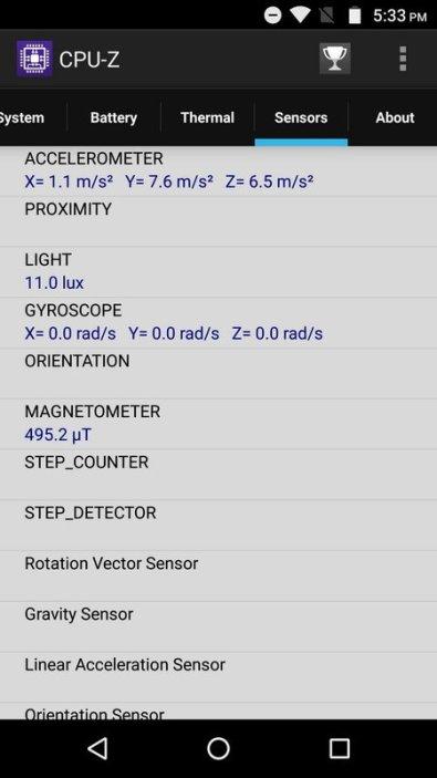 Moto M CPU Z (1)