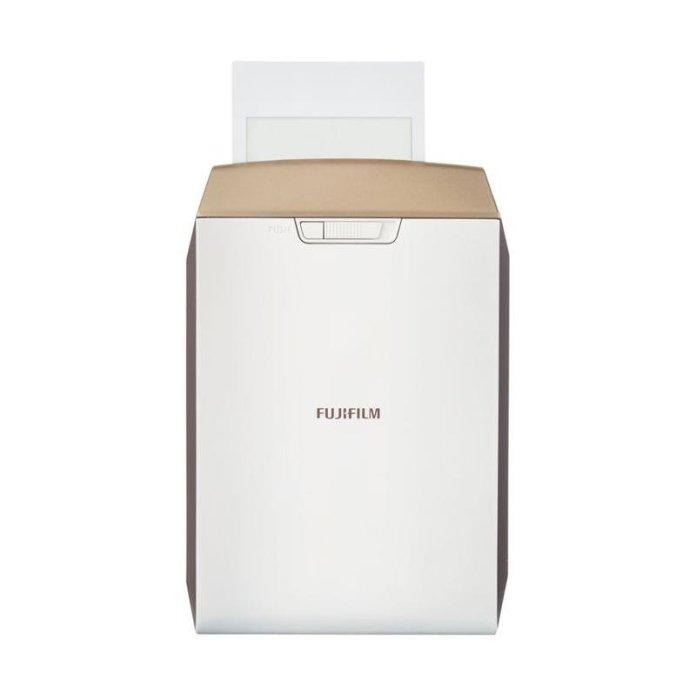 Review Fujifilm Instax Share SP-2:  Printer Mungil Wireless untuk Cetak Foto Kekinian 3