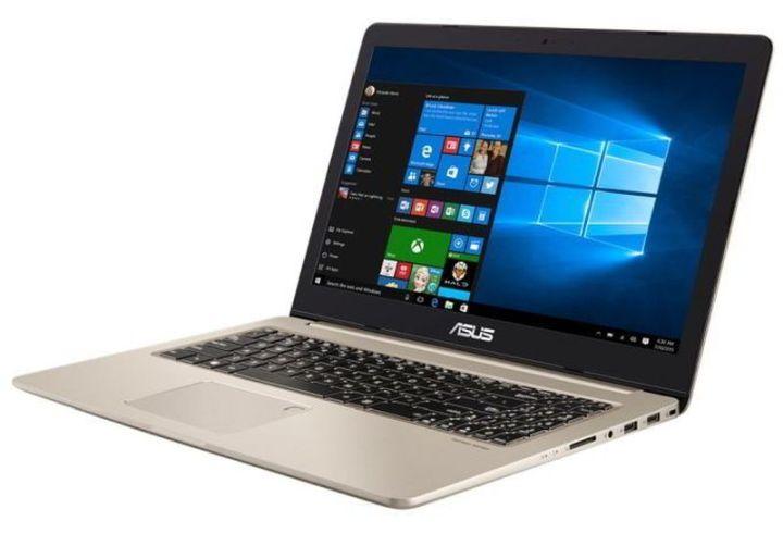 ASUS VivoBook Pro 1