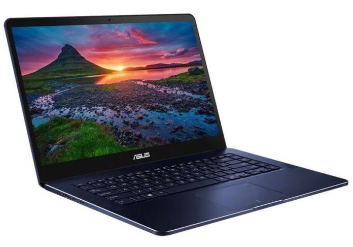 [COMPUTEX 2017] ASUS ZenBook 3 Deluxe dan ZenBook 3 Pro: Duo ZenBook Ramping Kelas Premium Beda Segmen 2