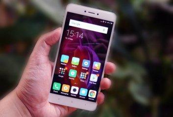 Xiaomi Redmi Note 4 (8)