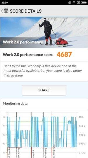 Xiaomi Redmi Note 4 PC Mark (2)