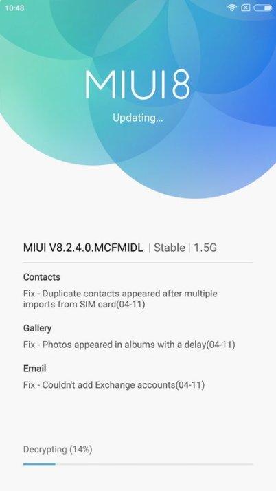 Xiaomi Redmi Note 4 UI (3)