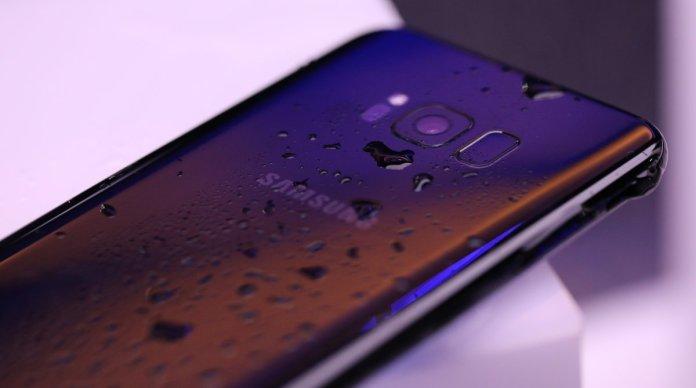 Review Samsung Galaxy S8+: Smartphone Android Premium dengan Fitur Paling Komplit Saat Ini 9
