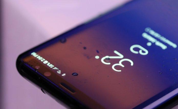 Review Samsung Galaxy S8+: Smartphone Android Premium dengan Fitur Paling Komplit Saat Ini 1