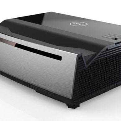 Dell Advanced 4K Laser Projector 1