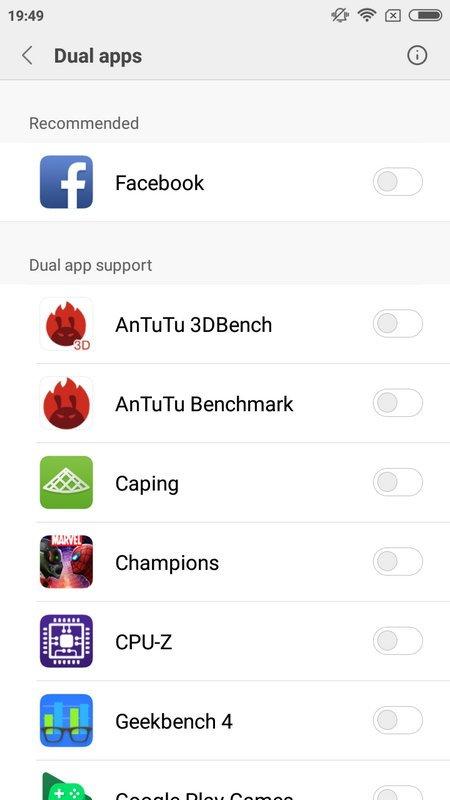 Xiaomi Redmi 4X UI (1)