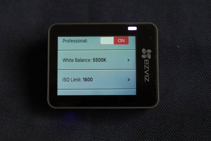 Review EZVIZ S5: Kamera Aksi Mungil Terjangkau yang Mampu Rekam Video 4K 5