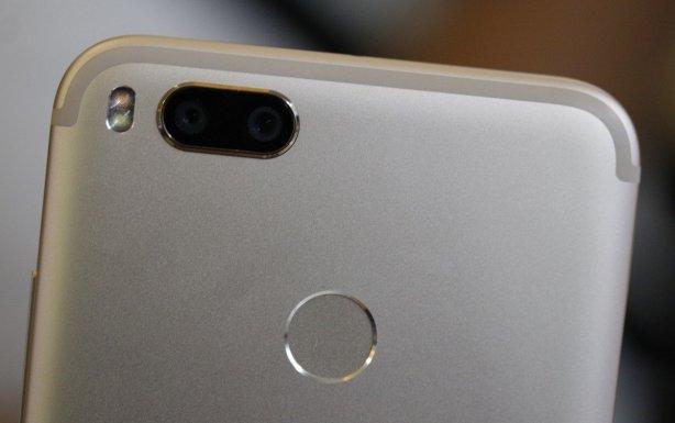 Xiaomi Mi A1 Launch Indonesia (1)