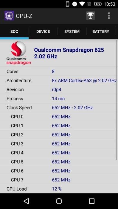 Lenovo P2 Turbo CPU Z (3)