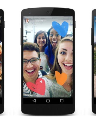 Menoo!: Aplikasi Sosial Kuliner untuk Smartphone Anda 17 Android