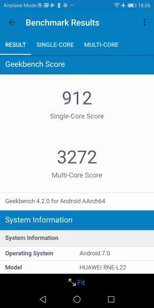 Screenshot_20171205-180653