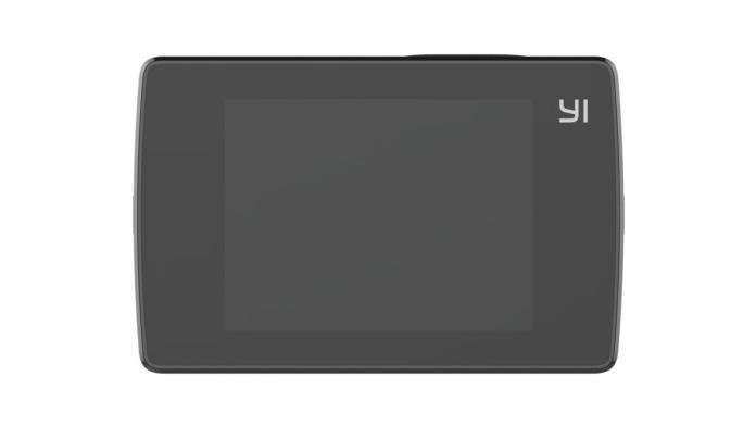 Yi Lite Action: Kamera Aksi 4K 1 Jutaan dengan Baterai Tahan Lama 2