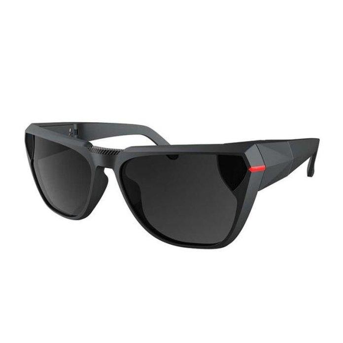 ACE Eyewear: Kacamata Hitam dengan Kamera yang Mendukung Live Streaming 2