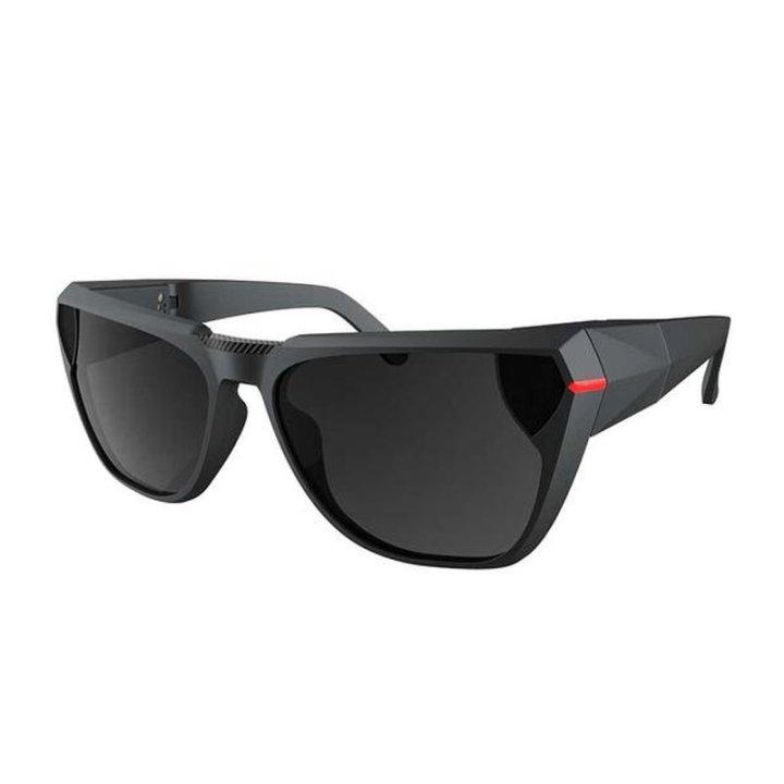 ACE Eyewear 2