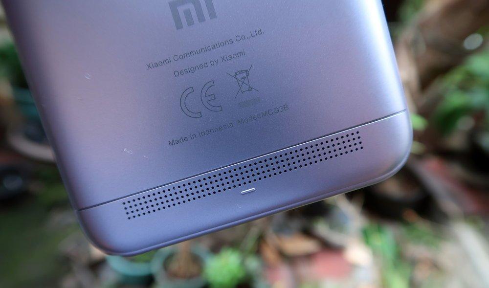 [ Review ] Xiaomi Redmi 5A: Smartphone Murah Paling Menarik Saat Ini