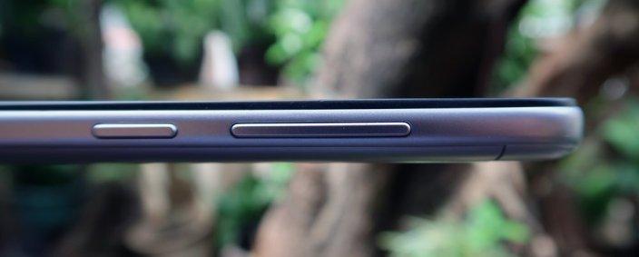 Xiaomi Redmi 5A (7)