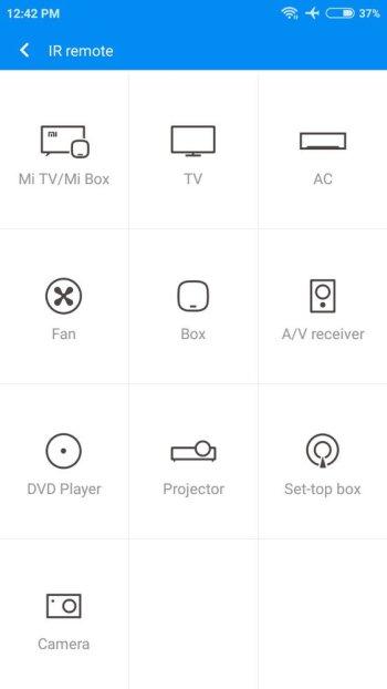 Xiaomi Redmi 5A MIUI 9 (3)