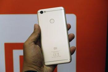 Xiaomi Redmi Note 5A (2)