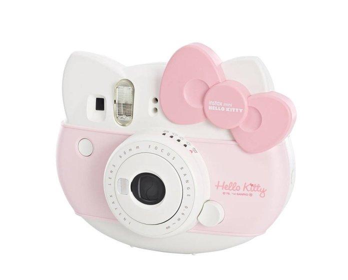 [Gadget Guide] Kamera Pilihan Untuk Hadiah Bagi Kesayangan di Hari Valentine 10