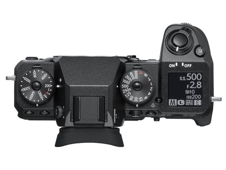 Fujifilm X-H1-4