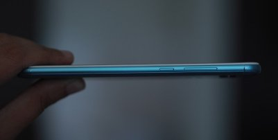 Xiaomi Redmi 5 Plus (1)