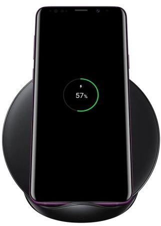 Review Samsung Galaxy S9+: Smartphone Pertama dengan Kamera Dual-Aperture 17