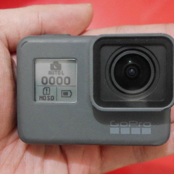 [Review] Fujifilm X-T2: Mirrorless APS-C Terbaik Fujifilm 54 Foto & Video