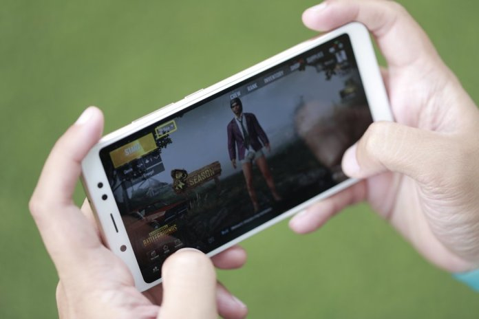 Review Xiaomi Redmi Note 5: Smartphone 2 Jutaan dengan Kamera Ganda Mumpuni di Kelasnya 7