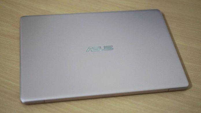 Review ASUS ZenBook 13 UX331UAL: Laptop Kecil & Ringan yang Tahan Diinjak 2