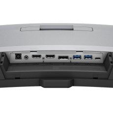 BenQ EX3203R 002c
