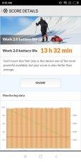 Redmi S2 Battery TEst (1)